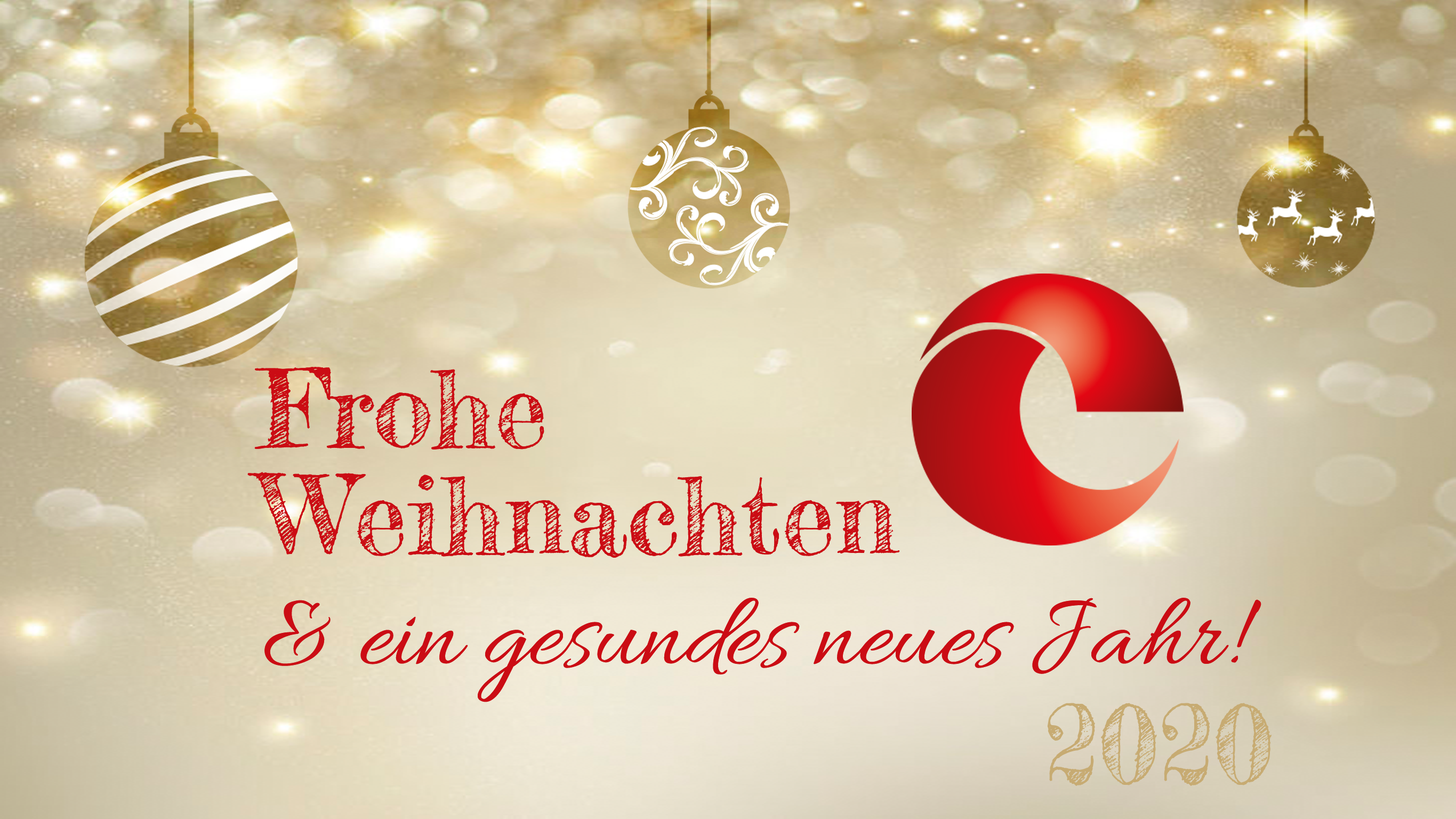 Weihnachten_Blog_2019 copy